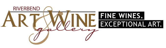 Riverbend Art & Wine