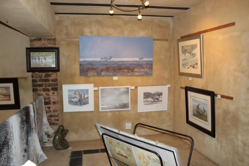 Riverbend Art and Wine Gallery (3)