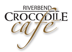 crocodile-cafe